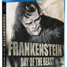 Frankenstein: Day of the Beast [Blu-ray]