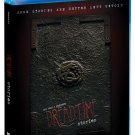 Dreadtime Stories [Blu-ray]
