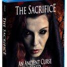 The Sacrifice [Blu-ray]