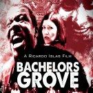 Bachelors Grove (USB) Flash Drive