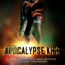 Apocalypse Kiss (USB) Flash Drive