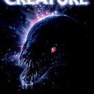 Creature (DVD)