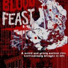 Blood Feast (DVD)