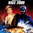 Death Race 2000 (DVD)