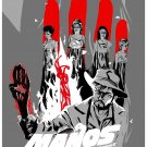 Manos: The Hands of Fate (DVD)