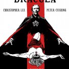 The Satanic Rites of Dracula (DVD)