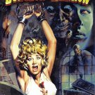 The Dungeon of Harrow (DVD)