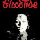Blood Tide (DVD)