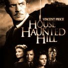 House on Haunted Hill (DVD) ON SALE