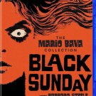 Black Sunday (Blu-ray)