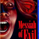 Messiah of Evil (Blu-ray)
