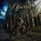 Cenotaph CD by Operus