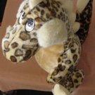 "BJ Toy Spotted Dragon Dinosaur? Stuffed Plush 15"""