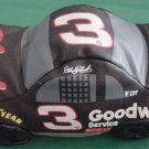 Mary Meyer Dale Earnhardt #3 Car Beanie Plush 8""