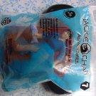 Burger King Jackie Chan Adventures Figure #7 MIP