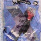 Burger King X Men: Evolution Magneto Figure w/ CD ROM MIP