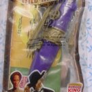 Burger King Wild Wild West Pen Launcher #2 Toy MIP 1998