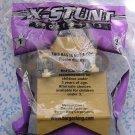 Burger King X Stunt Sport Sets #1 Skateboard Toy MIP