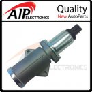 BRAND NEW IDLE AIR CONTROL VALVE **FITS FORD VEHICLES IAC MOTOR