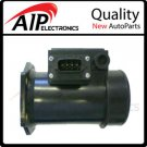 NEW MASS AIR FLOW SENSOR METER MAF 1.6L 4cyl ALL MODELS
