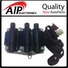 BRAND NEW IGNITION COIL PACK **FITS AUDI 2.8L V6