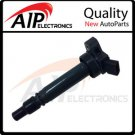 NEW IGNITION COIL PENCIL COP **FITS ALL 1.8L 4cyl 2ZZGE