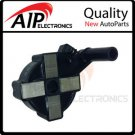 NEW IGNITION COIL PAaCK **FITS 2.5L V6 & 2.4L 4CYL