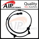 BRAND NEW FRONT ABS SENSOR **FITS FORD EXCURSION F250 F350 F450 F550