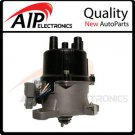 NEW COMPLETE IGNITION DISTRIBUTOR SI EX VTEC D16Z6 OBD1