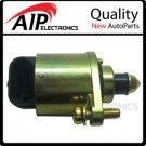 BRAND NEW IDLE AIR CONTROL VALVE **FITS 2.2L 2.5L L4 & 3.0L 3.5L V6 IAC MOTOR