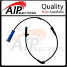 NEW FRONT ABS WHEEL SPEED SENSOR **FITS MINI COOPER LEFT AND RIGHT