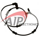 BRAND NEW ABS WHEEL SPEED SENSOR **FITS MERCEDES FRONT RIGHT LEFT