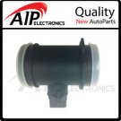 BRAND NEW MASS AIR FLOW SENSOR METER MAF AFM *FITS RS6 TT QUATTRO
