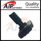 NEW MASS AIR FLOW SENSOR METER **FITS 3.4L V6 & 4.7L V8