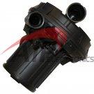 NEW 04-05 Trailblazer Envoy Ascender 4.2L Secondary Air Injection Pump 12574379