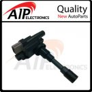 NEW IGNITION COIL ON PLUG PENCIL **FITS ALL 1.6L ESTEEM