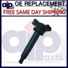 BRAND NEW IGNITION COIL ON PLUG FITS LEXUS/TOYO 3.3L V6