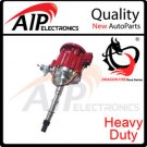 NEW HEI IGNITION DISTRIBUTOR **FITS JEEP/AMC 290-401 V8