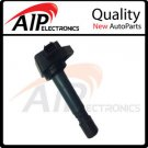 BRAND NEW IGNITION COIL ON PLUG **FITS CIVIC 1.8L 4CYL