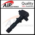 BRAND NEW IGNITION COIL ON PLUG  ** 2.3L 4cyl & 3.0L V6