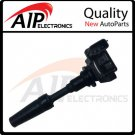 NEW IGNITION COIL ON PLUG *FITS 3.0L V6 LEFT SIDE ONLY