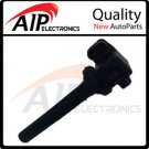 NEW IGNITION COIL ON PLUG FITS HONDA/ACURA 3.2L 3.5L V6