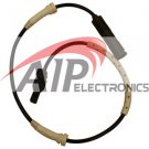 BRAND NEW ABS WHEEL SPEED SENSOR **FITS BMW FRONT LEFT RIGHT