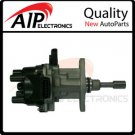 BRAND NEW IGNITION DISTRIBUTOR COMPLETE *FITS 2.4L 4cyl KA24E PICKUP
