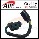BRAND NEW THROTTLE POSITION SENSOR *OE SPEC *FITS FORD LINCOLN MERCURY