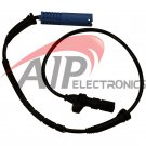 BRAND NEW ABS WHEEL SPEED SENSOR **FITS BMW X5 FRONT LEFT RIGHT