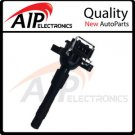 NEW IGNITION COIL ON PLUG *FITS MOST BMW CLICK TO CHECK