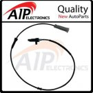 NEW REAR ABS WHEEL SPEED SENSOR **FITS BMW 1995-1999 7-SERIES LEFT AND RIGHT