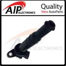 BRAND NEW IGNITION COIL ON PLUG **FITS ALL 2.7L V6 KIA
