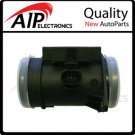 NEW MASS AIR FLOW SENSOR METER MAF VW 1.9L DIESEL TDI